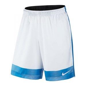 nike-strike-gpx-printed-woven-short-2-kids-f102-hose-kurz-sportbekleidung-training-weiss-kinder-children-725923.jpg