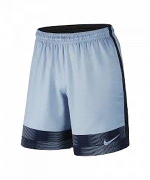 nike-strike-gpx-printed-woven-short-2-trainingsshort-hose-kurz-sportbekleidung-herren-maenner-men-blau-f449-725913.jpg