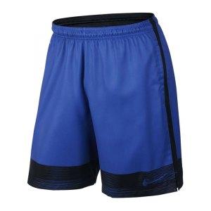 nike-strike-gpx-printed-woven-short-2-trainingsshort-hose-kurz-sportbekleidung-herren-maenner-men-blau-f480-725913.jpg