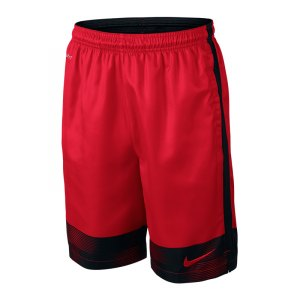 nike-strike-gpx-printed-woven-short-2-trainingsshort-hose-kurz-sportbekleidung-kinder-kids-men-rot-f657-725923.jpg