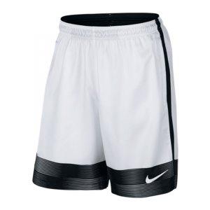 nike-strike-gpx-printed-woven-short-2-weiss-f101-hose-kurz-sportbekleidung-training-men-herren-maenner-725913.jpg