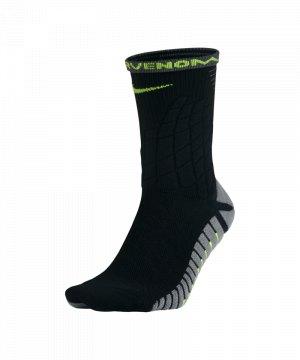 nike-strike-hypervenom-football-socken-f011-socks-struempfe-fussballsocken-fussballbekleidung-training-sx5438.jpg
