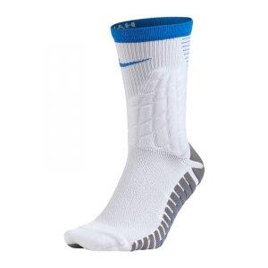 nike-strike-hypervenom-football-socken-f100-socks-struempfe-fussballsocken-fussballbekleidung-training-sx5438.jpg