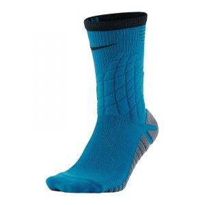 nike-strike-hypervenom-football-socken-f450-socks-struempfe-fussballsocken-fussballbekleidung-training-sx5438.jpg