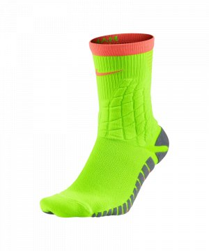 nike-strike-hypervenom-football-socken-gruen-f336-socks-struempfe-fussballsocken-fussballbekleidung-training-sx5438.jpg