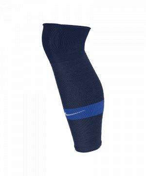 nike-strike-leg-sleeves-blau-f411-fussball-textilien-stutzen-textilien-sx7152.jpg