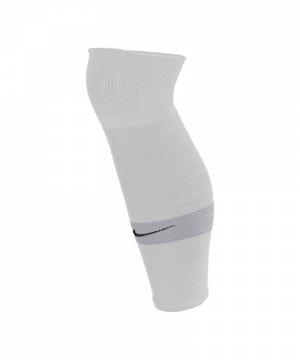 nike-strike-leg-sleeves-weiss-f100-fussball-textilien-stutzen-textilien-sx7152.jpg