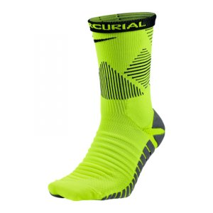 nike-strike-mercurial-crew-socks-gelb-f702-struempfe-footballsocks-fussballsocken-sportbekleidung-sx5437.jpg