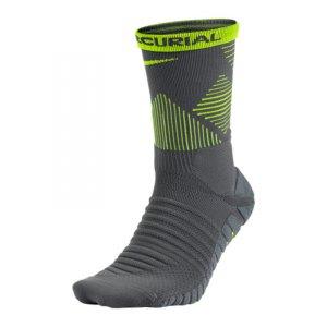 nike-strike-mercurial-crew-socks-grau-f021-struempfe-footballsocks-fussballsocken-sportbekleidung-sx5437.jpg
