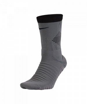 nike-strike-mercurial-crew-socks-grau-f065-struempfe-footballsocks-fussballsocken-sportbekleidung-sx5437.jpg