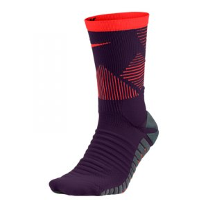 nike-strike-mercurial-crew-socks-lila-525-struempfe-footballsocks-fussballsocken-sportbekleidung-sx5437.jpg
