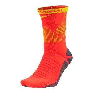 nike-strike-mercurial-crew-socks-orange-f871-struempfe-footballsocks-fussballsocken-sportbekleidung-sx5437.jpg