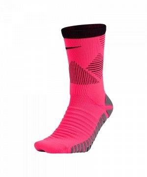 nike-strike-mercurial-crew-socks-pink-f617-struempfe-footballsocks-fussballsocken-sportbekleidung-sx5437.jpg