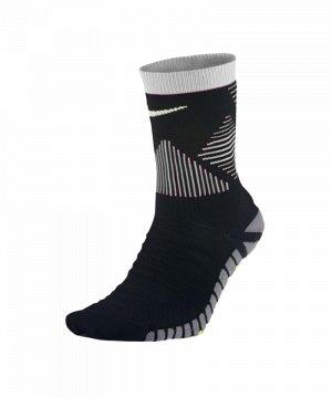 nike-strike-mercurial-crew-socks-schwarz-f010-struempfe-footballsocks-fussballsocken-sportbekleidung-sx5437.jpg