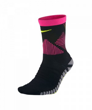 nike-strike-mercurial-crew-socks-schwarz-f011-struempfe-footballsocks-fussballsocken-sportbekleidung-sx5437.jpg