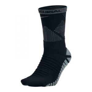 nike-strike-mercurial-crew-socks-schwarz-f012-struempfe-footballsocks-fussballsocken-sportbekleidung-sx5437.jpg