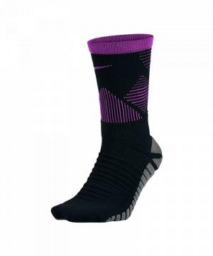 nike-strike-mercurial-crew-socks-schwarz-f013-struempfe-footballsocks-fussballsocken-sportbekleidung-sx5437.jpg