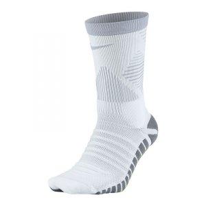 nike-strike-mercurial-crew-socks-weiss-f101-struempfe-footballsocks-fussballsocken-sportbekleidung-sx5437.jpg