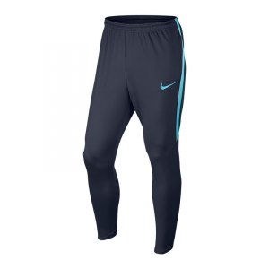 nike-strike-pant-wp-wz-hose-lang-sporthose-trainingshose-training-men-herren-maenner-blau-f451-688393.jpg