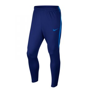 nike-strike-pant-wp-wz-hose-lang-sporthose-trainingshose-training-men-herren-maenner-blau-f455-688393.jpg