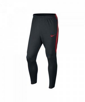 nike-strike-pant-wp-wz-hose-lang-sporthose-trainingshose-training-men-herren-maenner-schwarz-f013-688393.jpg
