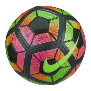 nike-strike-premium-fussball-schwarz-gruen-f010-ball-baelle-trainingsball-equipment-zubehoer-training-freizeitkick-sc2990.jpg