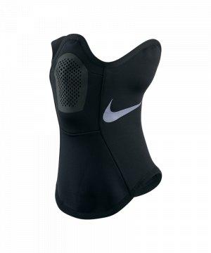nike-strike-snood-wintermaske-schwarz-f010-bv0094-equipment-sonstiges.jpg