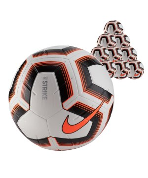 nike-strike-team-10x-trainingsball-gr-3-weiss-f101-equipment-fussbaelle-sc3535.jpg