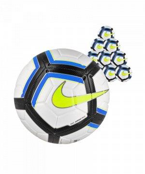 nike-strike-team-290g-paket-trainingsball-gr-4-f100-running-kult-sportlich-alltag-freizeit-sc3485.jpg