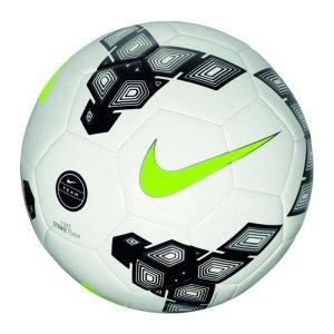 nike-strike-team-fussball-trainingsball-ball-fussball-equipment-trainingszubehoer-weiss-f107-sc2678.jpg