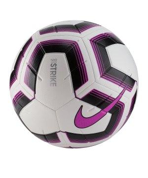 nike-strike-team-trainingsball-weiss-f100-equipment-fussbaelle-sc3535.jpg