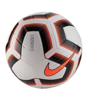 nike-strike-team-trainingsball-weiss-f101-equipment-fussbaelle-sc3535.jpg
