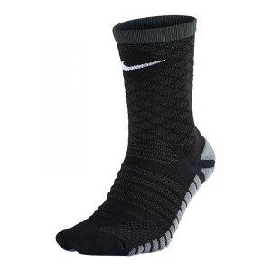 nike-strike-tiempo-crew-sock-socken-struempfe-sportbekleidung-men-herren-schwarz-f010-sx5381.jpg