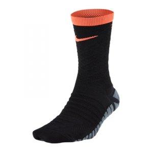 nike-strike-tiempo-crew-sock-socken-struempfe-sportbekleidung-men-herren-schwarz-f011-sx5381.jpg