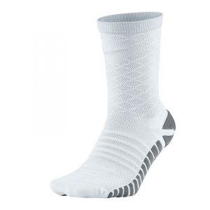 nike-strike-tiempo-crew-sock-socken-weiss-f100-struempfe-footballsocks-fussballsocken-sportbekleidung-sx5381.jpg