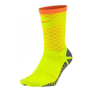 nike-strike-tiempo-crew-socks-gelb-grau-f703-socken-struempfe-footballsocks-fussballsocken-training-textilien-sx5381.jpg