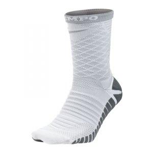 nike-strike-tiempo-crew-socks-weiss-grau-f101-socken-struempfe-footballsocks-fussballsocken-training-textilien-sx5381.jpg