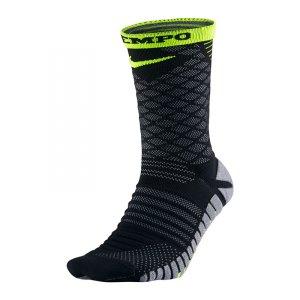 nike-strike-tiempo-football-socken-schwarz-f010-fussball-socken-equipment-socks-sx5490.jpg