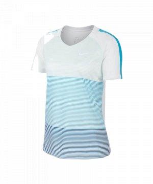 nike-strike-top-grx-t-shirt-damen-blau-f411-trikot-shirt-damen-fussball-atmungsaktiv-kurzarm-tailliert-oberteil-funktional-839199.jpg