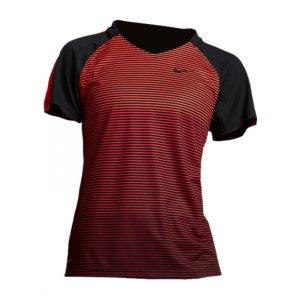 nike-strike-top-grx-t-shirt-damen-schwarz-f010-kurzarm-shortsleeve-trainingsshirt-sportbekleidung-frauen-women-839199.jpg
