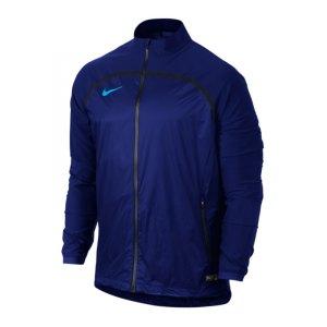 nike-strike-woven-elite-2-jacke-training-sportbekleidung-textilien-men-herren-blau-f455-714970.jpg
