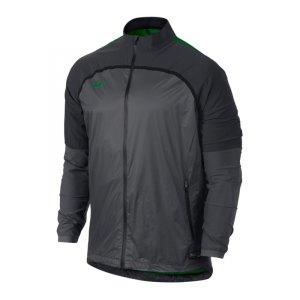 nike-strike-woven-elite-2-jacke-training-sportbekleidung-textilien-men-herren-dunkelgrau-f021-714970.jpg