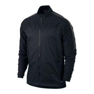 nike-strike-woven-elite-2-jacke-training-sportbekleidung-textilien-men-herren-schwarz-f010-714970.jpg