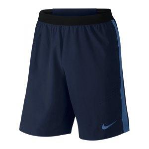 nike-strike-woven-short-el-hose-kurz-trainingsshort-polyestershort-training-herren-men-blau-f457-693486.jpg