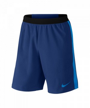 nike-strike-woven-short-el-hose-kurz-trainingsshort-polyestershort-training-herren-men-blau-f458-693486.jpg