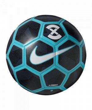 nike-strike-x-football-trainingsball-blau-f451-fussball-trainingsball-zubehoer-equipment-sc3093.jpg