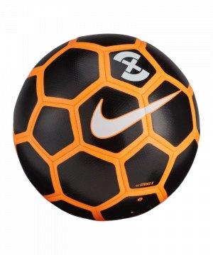 nike-strike-x-football-trainingsball-schwarz-f010-fussball-trainingsball-zubehoer-equipment-sc3093.jpg