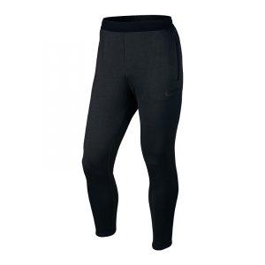 nike-strike-x-pant-el-hose-lang-Trainingsbekleidung-textilien-men-herren-schwarz-f011-717229.jpg