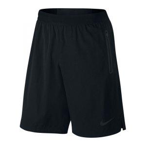 nike-strike-x-woven-elite-short-grau-f011-hose-kurz-trainingsshort-sportbekleidung-textilien-men-herren-717233.jpg