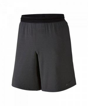 nike-strike-x-woven-ii-short-hose-kurz-f010-trainingshose-sportbekleidung-men-maenner-herren-trainingsausstattung-777161.jpg